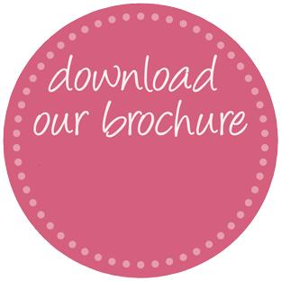 brochure-request-circle2